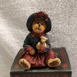 Boyds Bear #2277992